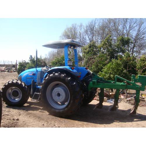 Tractor Landini Powerfarmdt 95