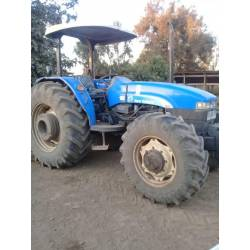 Tractor New Holland TD 95