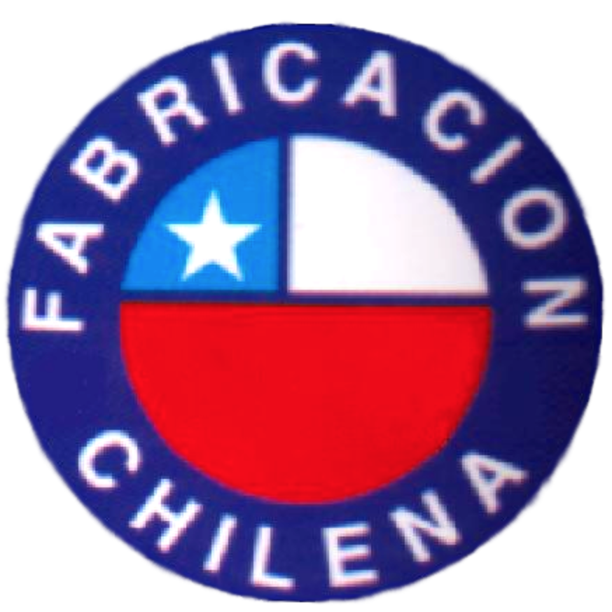 Fabricación Chilena